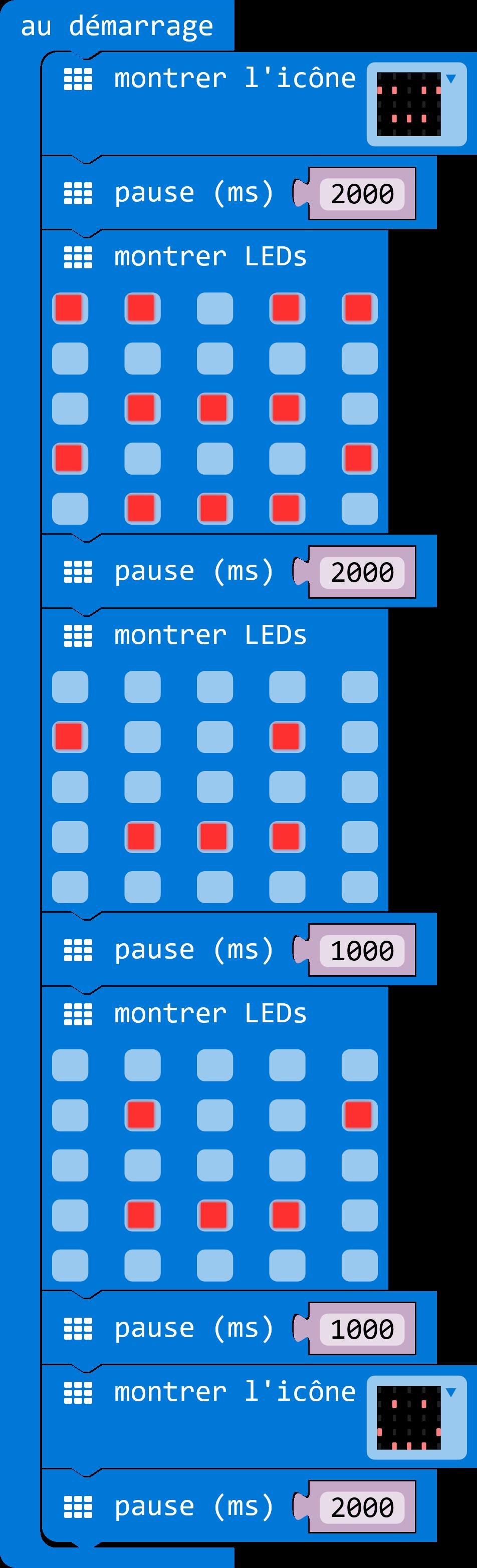 microbit-reveil.png